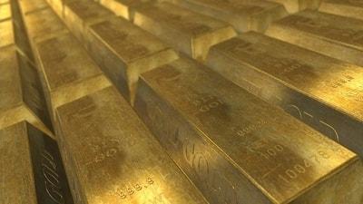 gold-schuetzen-vor-metalldetektoren-sondlern