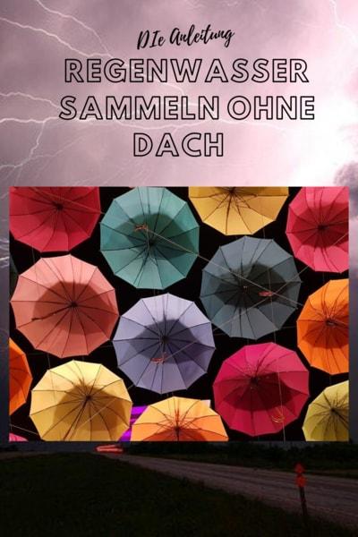 regenschirme-bei-regen